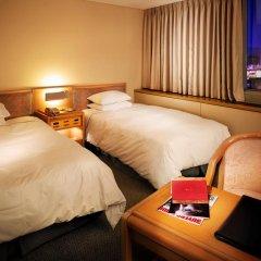Отель Riviera Южная Корея, Сеул - 1 отзыв об отеле, цены и фото номеров - забронировать отель Riviera онлайн детские мероприятия фото 2