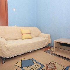 Апартаменты Альт Апартаменты (40 лет Победы 29-Б) Апартаменты с разными типами кроватей фото 45