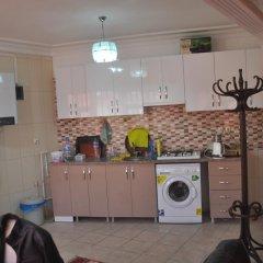 Pierre Loti House Турция, Стамбул - отзывы, цены и фото номеров - забронировать отель Pierre Loti House онлайн в номере фото 2