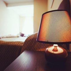 Мини-отель Отдых-10 удобства в номере фото 3