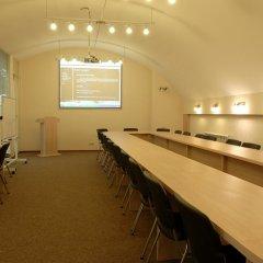 Отель Vedzisi Тбилиси помещение для мероприятий
