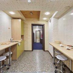 Гостиница Hostel Mila-Travel в Иркутске отзывы, цены и фото номеров - забронировать гостиницу Hostel Mila-Travel онлайн Иркутск спа