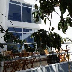 Отель Tres Bandeiras Guest House B&B