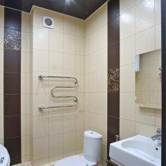Отель Admiral Апартаменты фото 25