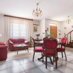 Отель Il Mirto Ористано интерьер отеля фото 2