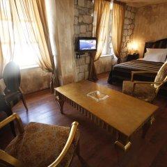 Boutique Hotel Astoria 4* Улучшенный номер с различными типами кроватей фото 2