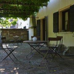 Отель Una Finestra Sul Fiume Италия, Мира - отзывы, цены и фото номеров - забронировать отель Una Finestra Sul Fiume онлайн фото 11