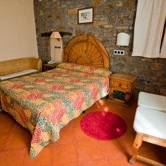 Hotel Villa Romanica комната для гостей фото 4