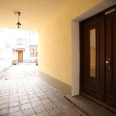Апартаменты Delta Apartments Old Town Family интерьер отеля