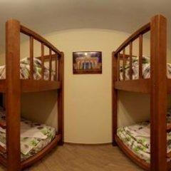 Hostel комната для гостей фото 4