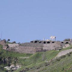 Pergamon Pension Турция, Дикили - отзывы, цены и фото номеров - забронировать отель Pergamon Pension онлайн фото 9