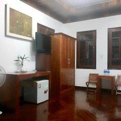 Отель B'Lan Homestay Вьетнам, Хойан - отзывы, цены и фото номеров - забронировать отель B'Lan Homestay онлайн удобства в номере