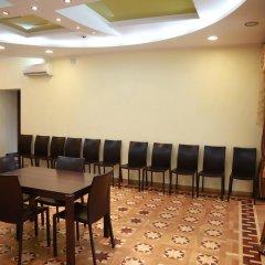 Отель АпартОтель Ривьера-Саратов помещение для мероприятий