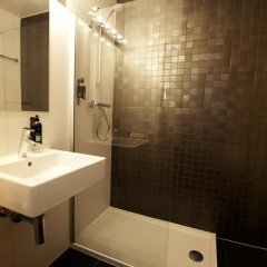 Отель Eden Antwerp By Sheetz Hotels 3* Номер Комфорт фото 12