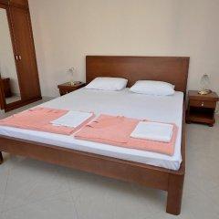 Отель Guest House Villa Pastrovka 3* Апартаменты фото 5