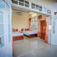 Отель Rice Village Homestay 2* Номер Делюкс с 2 отдельными кроватями фото 2