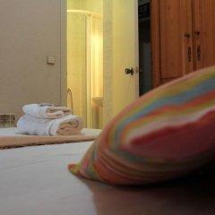 Отель Pension Antonio Испания, Мадрид - отзывы, цены и фото номеров - забронировать отель Pension Antonio онлайн спа