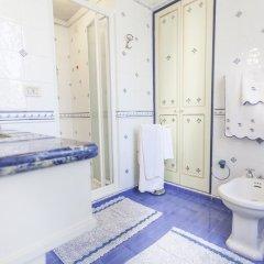 Отель Вилла Gobbi Benelli Италия, Массароза - отзывы, цены и фото номеров - забронировать отель Вилла Gobbi Benelli онлайн спа фото 2