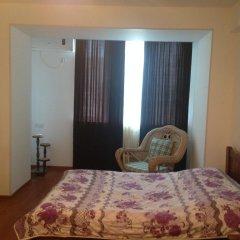 Апартаменты Apartment Digomi комната для гостей фото 5