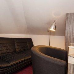 Отель Urban Stay Villa Cicubo Salzburg Австрия, Зальцбург - 3 отзыва об отеле, цены и фото номеров - забронировать отель Urban Stay Villa Cicubo Salzburg онлайн ванная