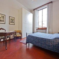 Отель Medici Chapels Apartment Италия, Флоренция - отзывы, цены и фото номеров - забронировать отель Medici Chapels Apartment онлайн детские мероприятия
