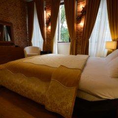 Nine Istanbul Hotel Турция, Стамбул - отзывы, цены и фото номеров - забронировать отель Nine Istanbul Hotel онлайн комната для гостей фото 8