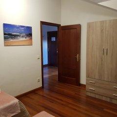 Отель Apartamentos Alday комната для гостей фото 4