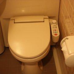 Hakata Green Hotel 2 Gokan 3* Стандартный номер фото 7