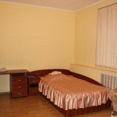 Гостиничный комплекс Колыба 2* Стандартный номер с разными типами кроватей фото 2