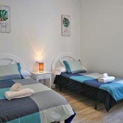 Отель Villa Caryana Испания, Кала-эн-Бланес - отзывы, цены и фото номеров - забронировать отель Villa Caryana онлайн спа