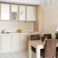 Отель Apartcomplex Harmony Suites - Dream Island в номере фото 3