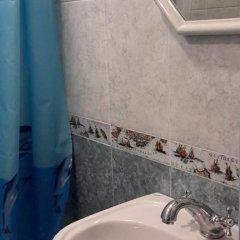 Hotel Stavropolie 2* Апартаменты фото 48