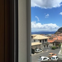 Отель Sophia Португалия, Машику - отзывы, цены и фото номеров - забронировать отель Sophia онлайн парковка