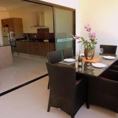 Отель Samui Park Resort Таиланд, Самуи - отзывы, цены и фото номеров - забронировать отель Samui Park Resort онлайн в номере фото 2