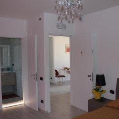 Отель Abaven Италия, Лимена - отзывы, цены и фото номеров - забронировать отель Abaven онлайн комната для гостей фото 4