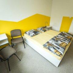 Отель Klimczoka 6 комната для гостей фото 5