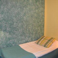 Arthur Hotel 3* Номер категории Эконом с двуспальной кроватью фото 4