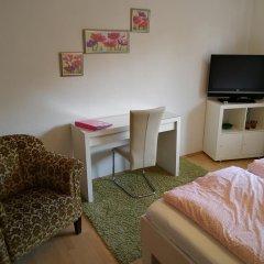 Отель Köln Appartement Кёльн удобства в номере