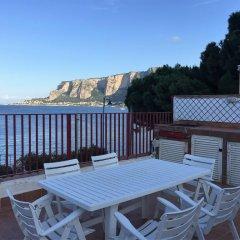 Отель casa ambra Италия, Палермо - отзывы, цены и фото номеров - забронировать отель casa ambra онлайн бассейн фото 2