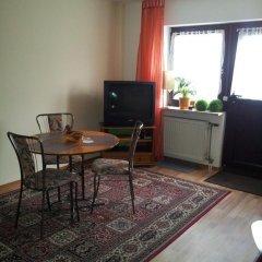 Отель Thomas Германия, Нюрнберг - отзывы, цены и фото номеров - забронировать отель Thomas онлайн удобства в номере