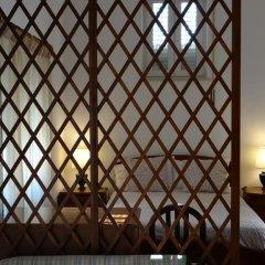 Отель Casa São João спа