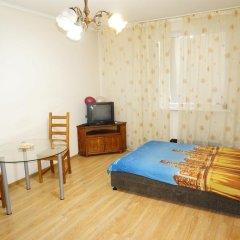 Апартаменты на Митинской 48 комната для гостей фото 3