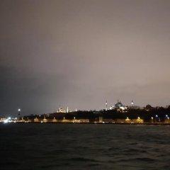 Отель Aleph Istanbul фото 3