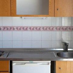 Отель Apartamentos Lux Mar Испания, Ивиса - отзывы, цены и фото номеров - забронировать отель Apartamentos Lux Mar онлайн в номере фото 2