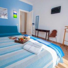 Отель B&B Moduloray Италия, Рим - отзывы, цены и фото номеров - забронировать отель B&B Moduloray онлайн детские мероприятия