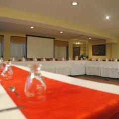Отель Apart Hotel La Cordillera Гондурас, Сан-Педро-Сула - отзывы, цены и фото номеров - забронировать отель Apart Hotel La Cordillera онлайн помещение для мероприятий