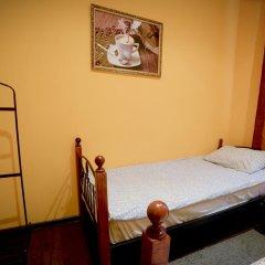 Мини-Отель Славянка Номер категории Эконом с 2 отдельными кроватями фото 2