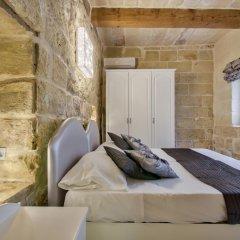 Отель Ta Rozamari ванная фото 2