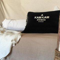 Отель Kam Kam Dunes Марокко, Мерзуга - отзывы, цены и фото номеров - забронировать отель Kam Kam Dunes онлайн сауна
