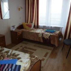 Санаторий Воробьево комната для гостей фото 2
